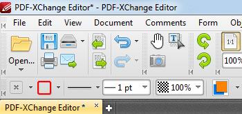 <Strong> Redigera dokument </strong> <br> <br> Använd ett brett utbud av <strong> Redigeringsverktyg, </strong> dokumentförbättringsfunktioner, navigationsrutor och sidredigeringsalternativ för att stärka dina PDF-dokument.