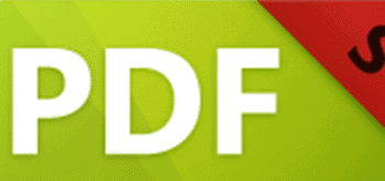<Strong> Och mycket mer... </strong> <br> <br> Njut av flera ytterligare funktioner och funktioner med <strong> PDF-XChange Standard.